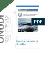 ConteúdoExtenso2.pdf