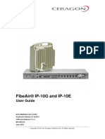 ceragon_fibeair ip-10g_ip-10e_user_guide_rev_d.01.pdf