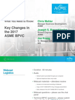 Key-Changes-For-2017-BPVC.pdf