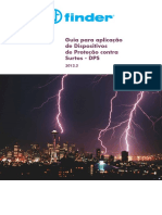 guia-dps.pdf