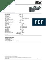 Report-K97DRN180L4-V-131458937418208242