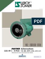 LSA 49_1 (VOLVO PENTA) .pdf
