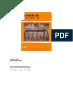 análisis politico del clientelismo.pdf