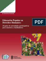 educacion-popular-en-ddhh-24-guías-2003.pdf