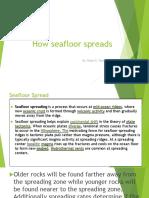 How Seafloor Spreads(Toroctocon)11 GAS
