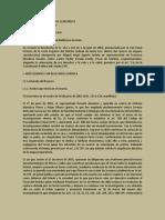 1.- Sentencia Constitucional 1188 - 2002
