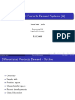 Demand Estimation Slides A.pdf