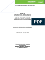 CASOFINALCULTURAYNEGOCIOSENARABIASAUDITA