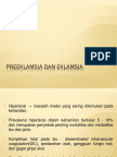 eklamsia.pptx