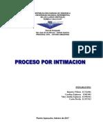 PROCESO POR INTIMACION.docx