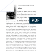 nietzsche_dios_ha_muerto.pdf