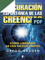 LaCuracionEspontaneadeLasCreencias.pdf