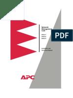 apcc nic.pdf