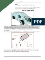 How Steering Works.doc