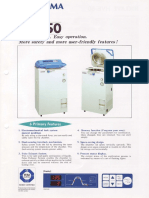 901003-101688-PDF.pdf