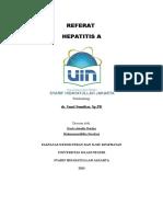 193654545-Refrat-Hepatitis-Dika-Karis.doc