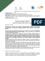 Prezentare curs calificare INFIRMIERA.pdf