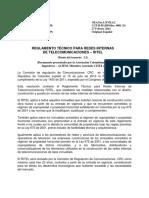 P2_RITEL_e.pdf