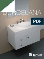 folleto_durcelana