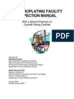 Electroplating Manual2009.PDF