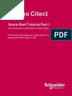 Vijeo Citect - Quick Start Tutorial - part 1 ver D.pdf