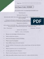 12 R8 Electrical Drives and Controls[Nov,Dec 2015]