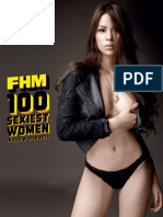 258638384-FHM-Philippines-Special-100-Sexiest-Women-in-the-World-2014.pdf