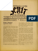 Zenit 1.pdf