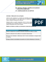 ActividadDescargable. unidad 1 .pdf