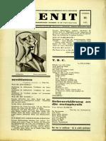 Zenit 22.pdf