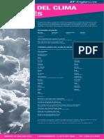 ef-english-live-clima.pdf