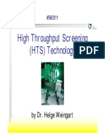 241313259-High-Throughput-Screening-Technology-L1.pdf