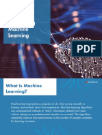 88174_92991v00_machine_learning_section1_ebook.pdf
