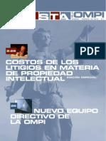 OMPI-2010_01.pdf