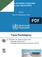 Modul 2_Sifat dan Penyimpanan Vaksin IPV.ppt