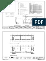 3Sty_6C_Elect.pdf