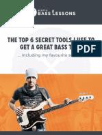 Top6ToneTools.pdf