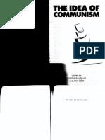 zizek_douzinas_idea_communism.pdf