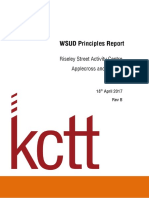 kc00639 000 wsud principles report rev b
