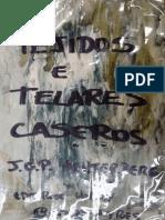 Tejidos e Telares Caseros