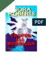 documents.tips_nora-roberts-trilogia-cercului-1-crucea-lui-morrigan.pdf