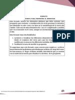 840adc8a85c12cb7361e06408ce2c2ca Formato Mi Propuesta Para Promover El Bienestar