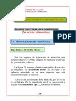 Tema_3_-_Reduccion_de_Tamano-Trituracion.pdf