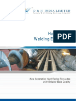 hard_facing welding_electrodes (1).pdf