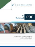 hard_facing welding_electrodes (1).pdf