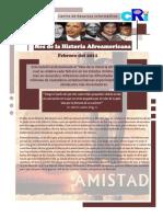 Historia Afroamericana.pdf
