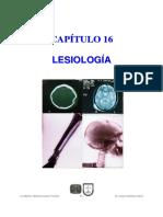 16a LESIOLOGIA.pdf