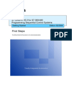 GSGraph_e.pdf