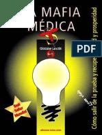 Ghislaine LANCTOT _La Mafia Médica.pdf