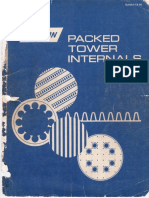 Catálogo Norton Internals